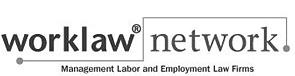 Worklaw Network company